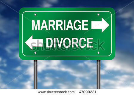 introduction to divorce essay A major aim of this paper was to describe the main reasons given by divorced  men and women for the breakdown of their marriage as one.