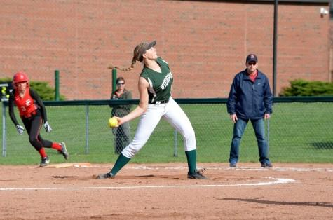 WHS Softball Chases Perfection With Great Start to Season