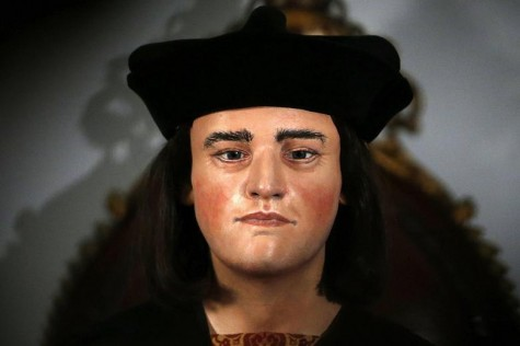 Who was King Richard III?