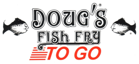 the johnny green doug s fish fry is coming to town