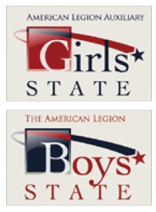 What is Girls and Boys State?