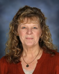 Mrs. Burnham Retires After Nearly Three Decades of Helping Students