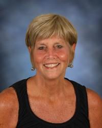 "Mrs. Galka Retires, but ""Always Proud to Say I'm a Weedsport Teacher"""