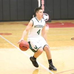 Boys Varsity Basketball Looks to Build on Winning Tradition