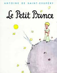The Important Lessons of Le Petit Prince