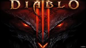 "A Review of the Game ""Diablo 3"""