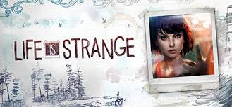 Life is Strange: A New Video Game Classic