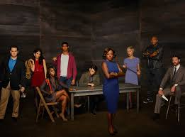 "How To Get Away With Murder: ""Who's Dead"" Review"