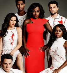 How To Get Away With Murder: Season Three Finale