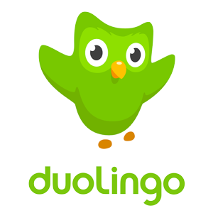Duolingo: A New Way to Learn Languages