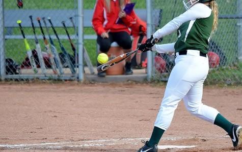 Weedsport v. Southern Cayuga Softball