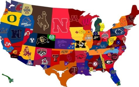 College Football Overview