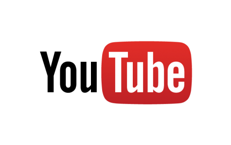YouTube: A New Career Path