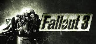 With Fallout 4 On the Way, A Look Back at Fallout 3