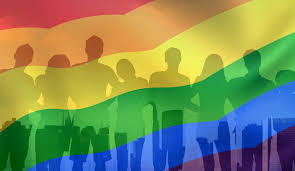 Support Available for Weedsport's LGBTQ+ Community