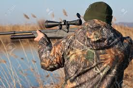 Hunting Season is Here: How to Bag a Deer