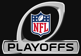 NFL Playoffs To Be A Wild One