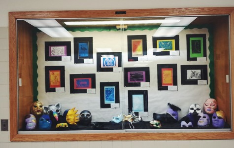The Value of the Arts in School