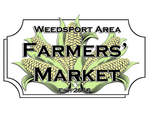 Farmers' Market Coming to Weedsport with Opportunities for Student Involvement