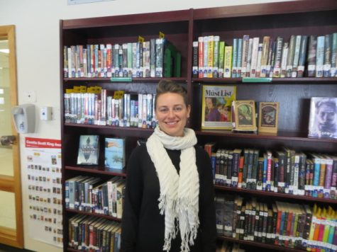Ms. Speer Attends Special Program in Vermont for Masters