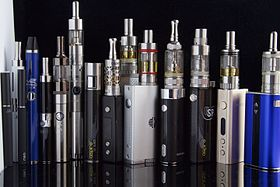 E-Cigarettes: What Students Should Know