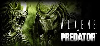 Aliens vs. Predator: Why Aliens Comes Out on Top