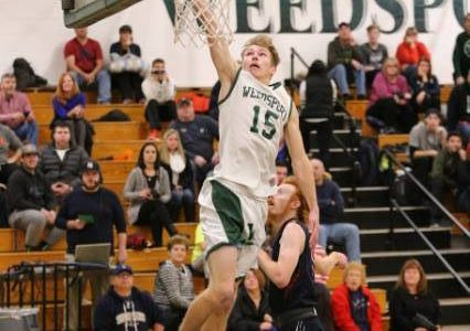 Weedsport Basketball Continues to Grow and Thrive