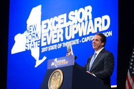 A Detailed Look at the *Free* NYS Tuition Excelsior Program