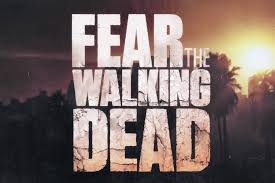 A Look Back at Fear The Walking Dead