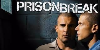 Prison Break: A Show Worth Binge Watching on Netflix
