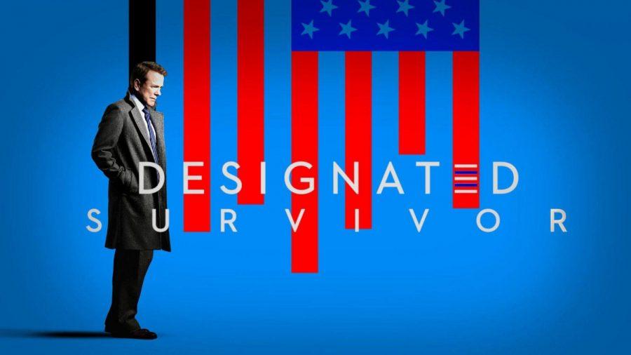 In-Progress+Review+of+Designated+Survivor%3A+Season+2