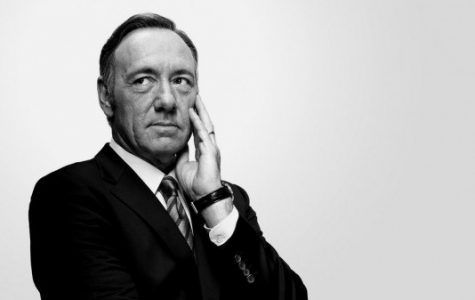 The Bigger Issue with the Spacey Allegations