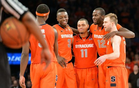 Syracuse Hoops Off To A Good Start, Will It Keep Up?