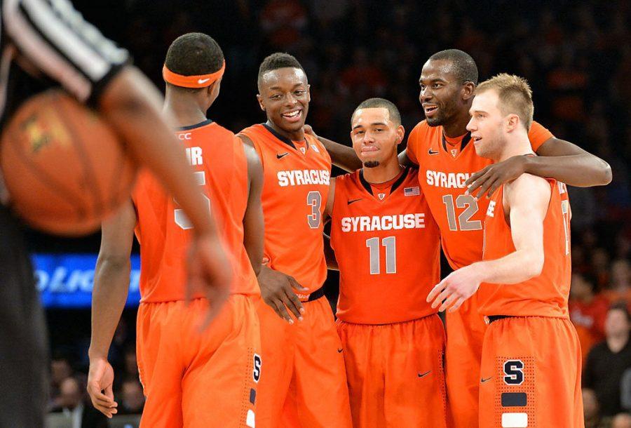 Syracuse+Hoops+Off+To+A+Good+Start%2C+Will+It+Keep+Up%3F