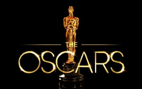 Oscars Overview