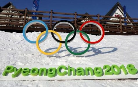 Winter Olympics 2018 Wrap-Up