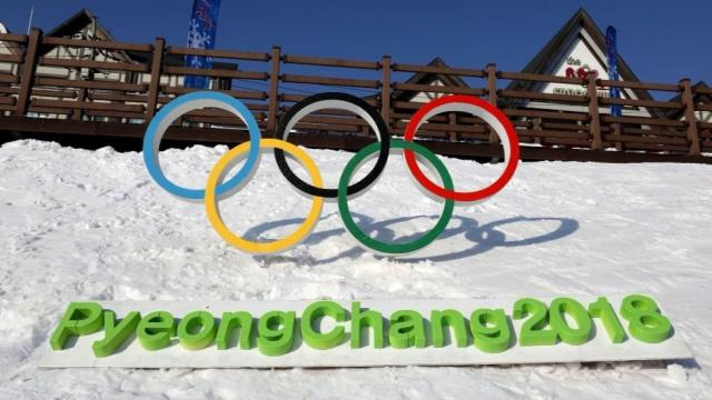 Winter+Olympics+2018+Wrap-Up