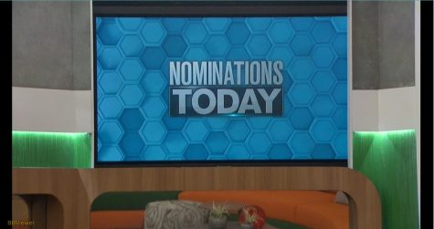Big Brother 20 Week 6 Nominations and Hacker Competition