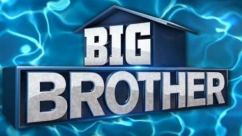 Big Brother 20 Week 5 Veto Competition and Ceremony