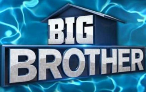 Big Brother 20 Week 8 Eviction and Head of Household Competition