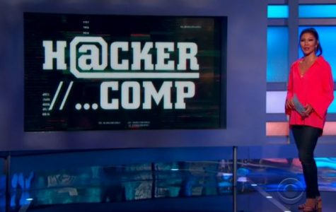 Big Brother 20 Week 7 Hacker Competition and Ceremony