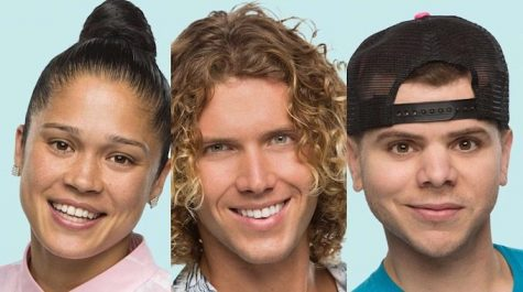 Big Brother 20 Finale Look Ahead