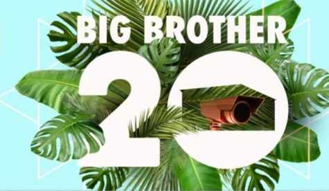 Big Brother 20 Week 10 HOH Competition and Nominations