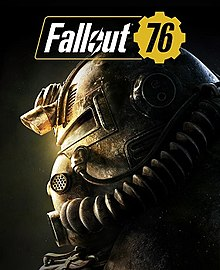 A Look At Fallout 76