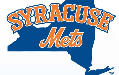 The Syracuse Boys of Summer Get a New Name and Look