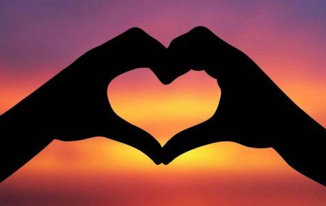 Love: An Original Poem