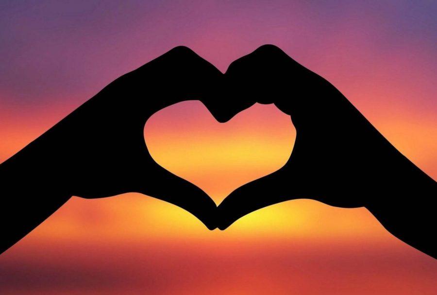Love%3A+An+Original+Poem