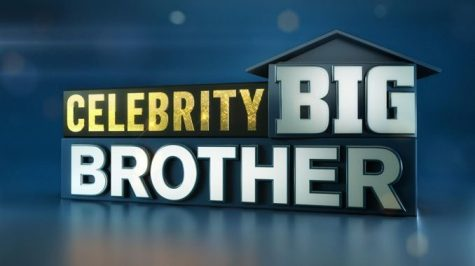 Big Brother 20 Week 9 Eviction and Jury Battle Back