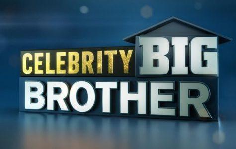 Celebrity Big Brother 2 Kicks Off