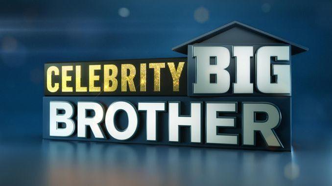 Celebrity+Big+Brother+2+Kicks+Off